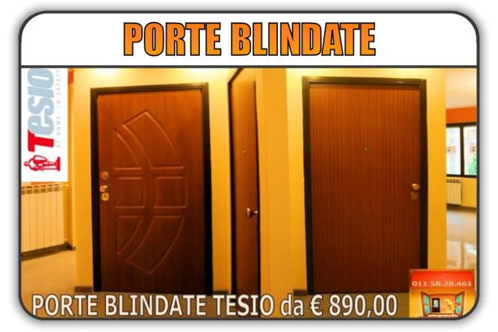 Porte Blindate Bergamo Offerta Porta Blindata A Prezzi Fabbrica